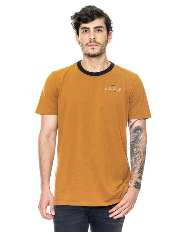 camiseta-114117-cafe-1.jpg