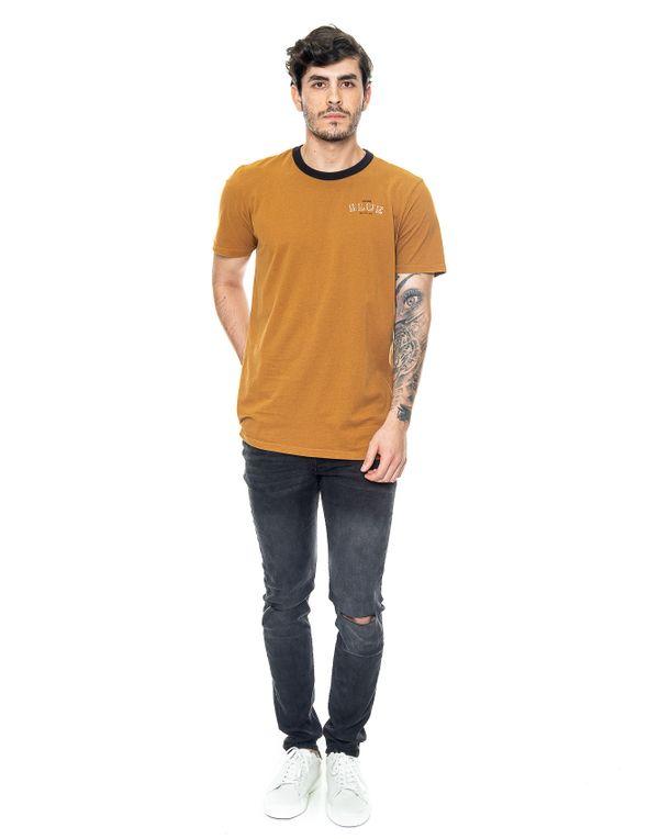 camiseta-114117-cafe-2.jpg