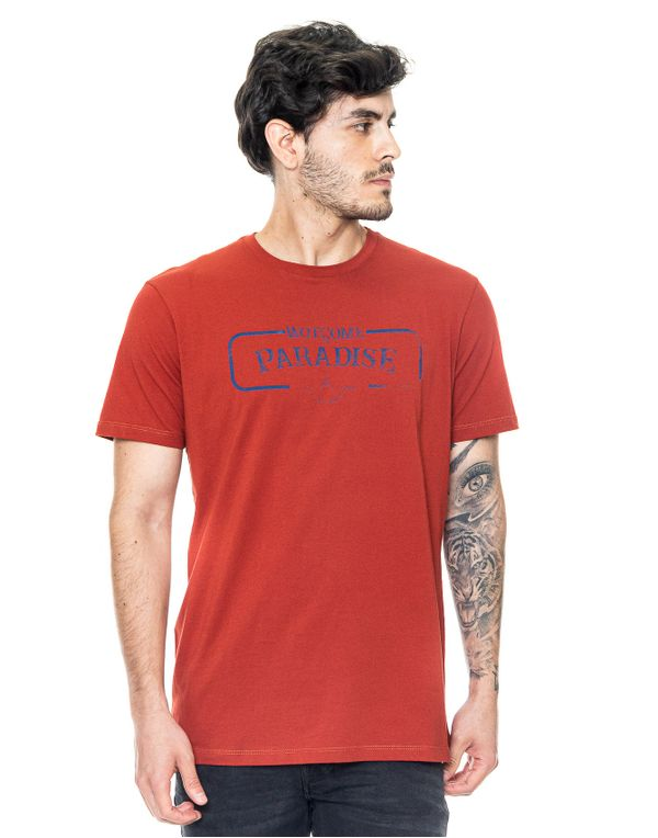 camiseta-114118-rojo-1.jpg