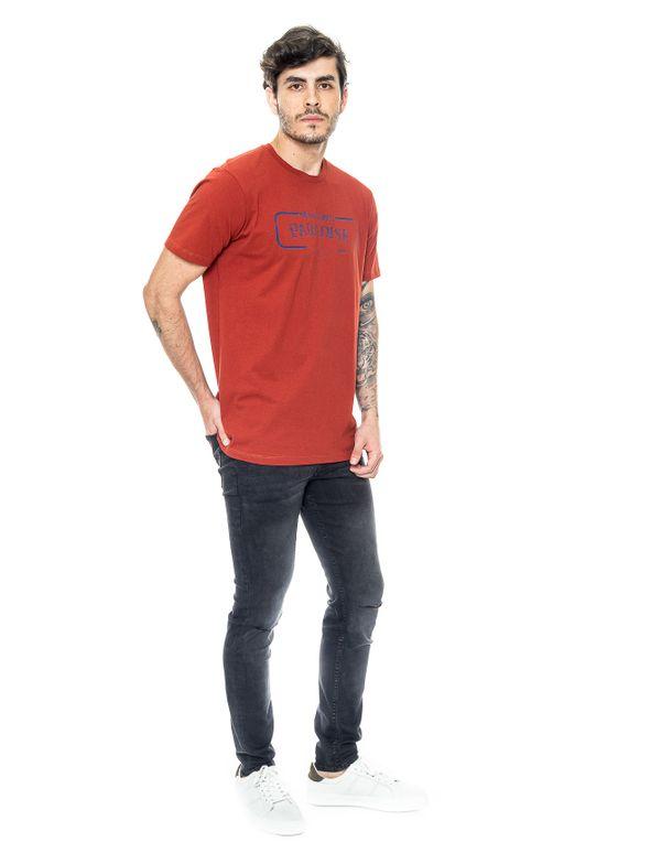 camiseta-114118-rojo-2.jpg
