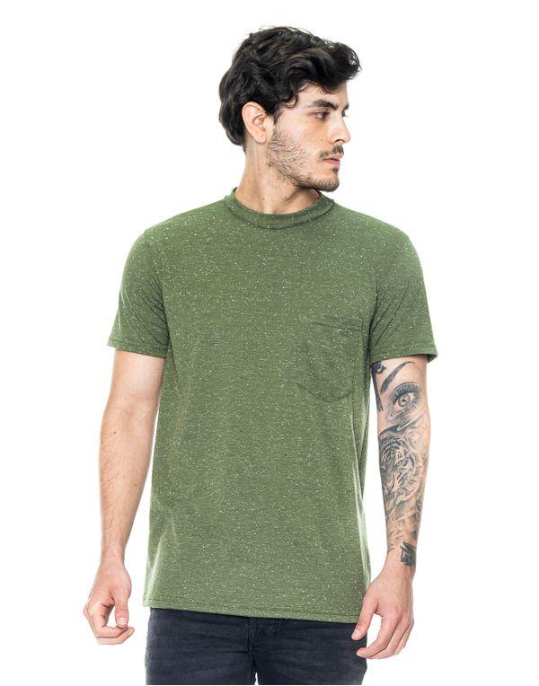 camiseta-114124-verde-1.jpg