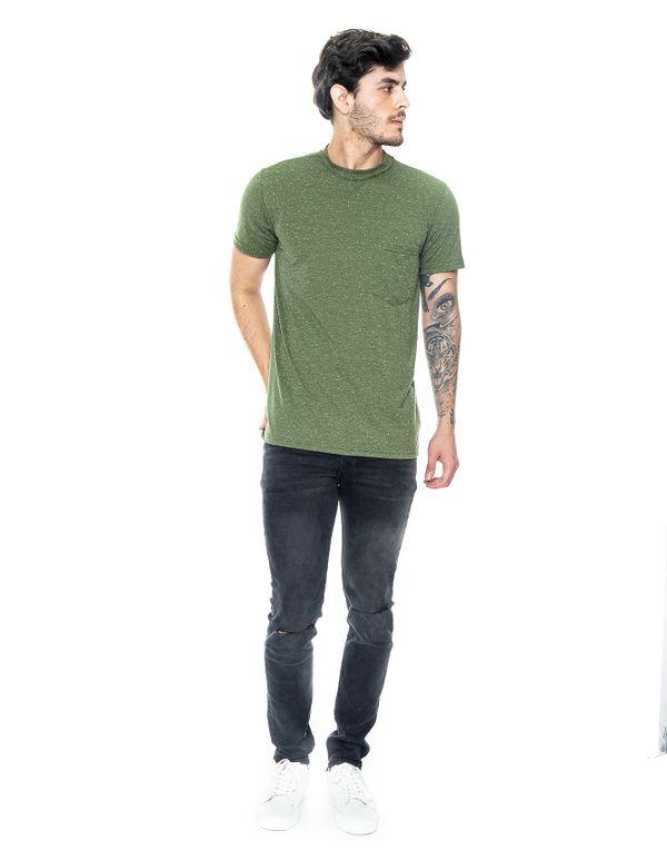 camiseta-114124-verde-2.jpg