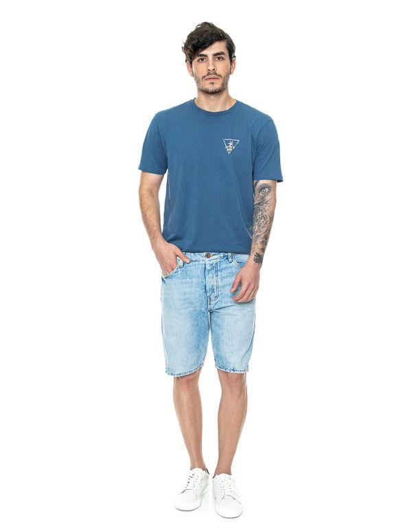 bermuda-119551-azul-2.jpg