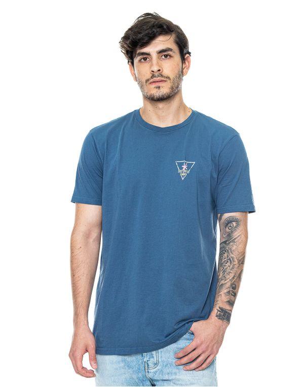 camiseta-114125-azul-1.jpg
