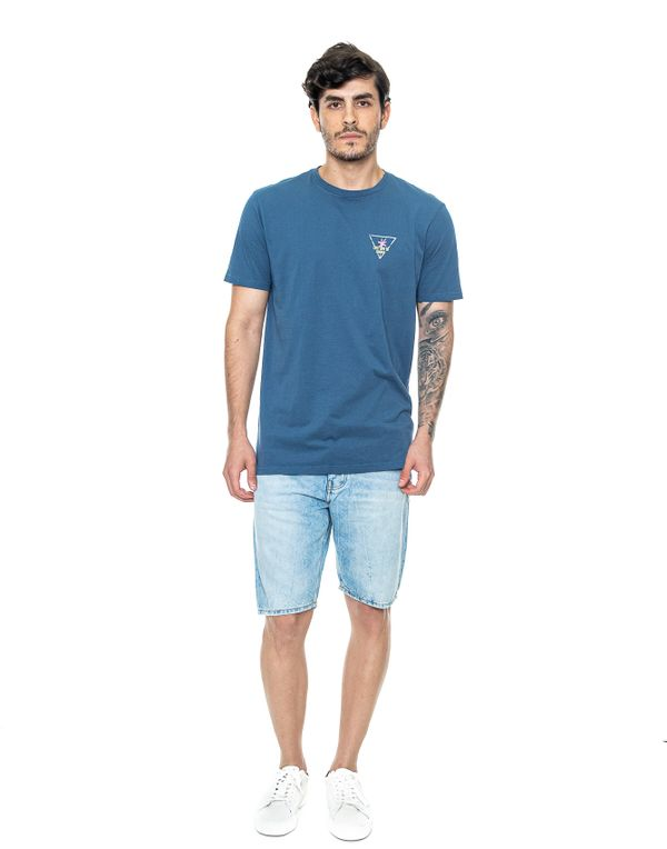 camiseta-114125-azul-2.jpg