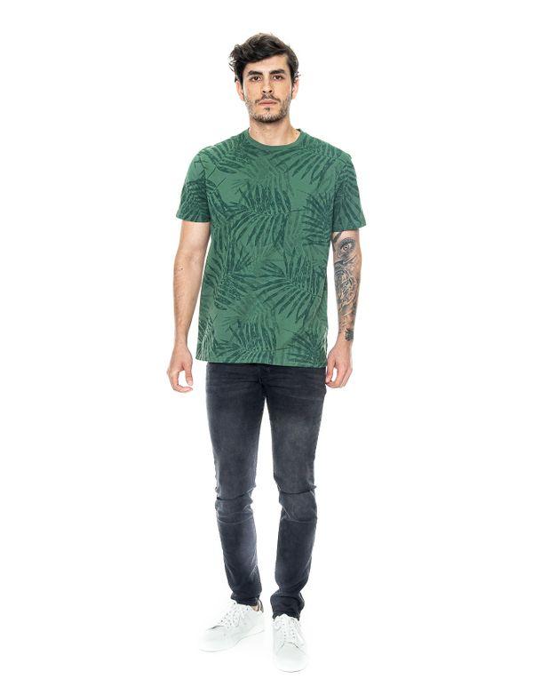 camiseta-114130-verde-2.jpg