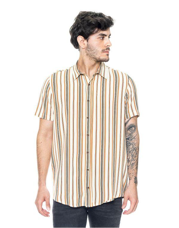 camisa-113140-crudo-1.jpg