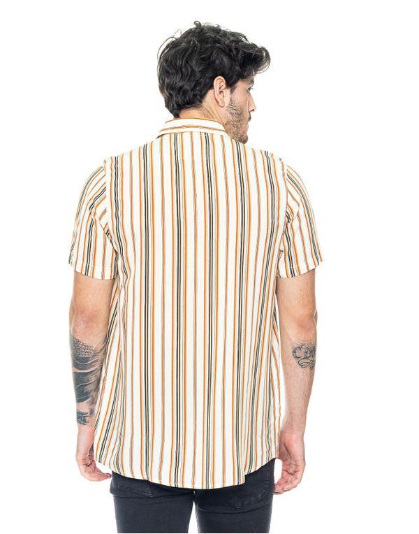 camisa-113140-crudo-2.jpg