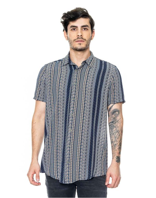 camisa-113143-azul-1.jpg