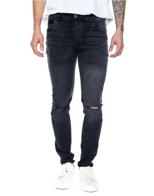 pantalon-119546-negro-1.jpg