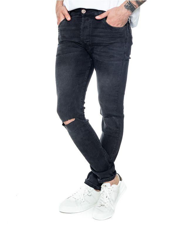 pantalon-119546-negro-2.jpg
