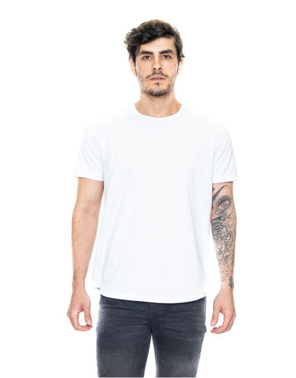 camiseta-114122-blanco-1.jpg