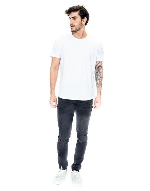 camiseta-114122-blanco-2.jpg