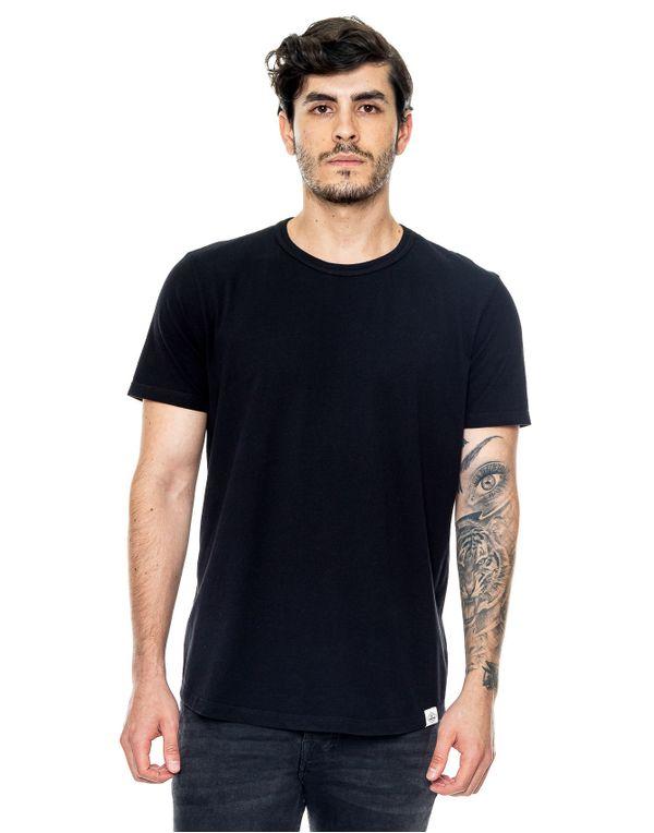 camiseta-114122-negro-1.jpg