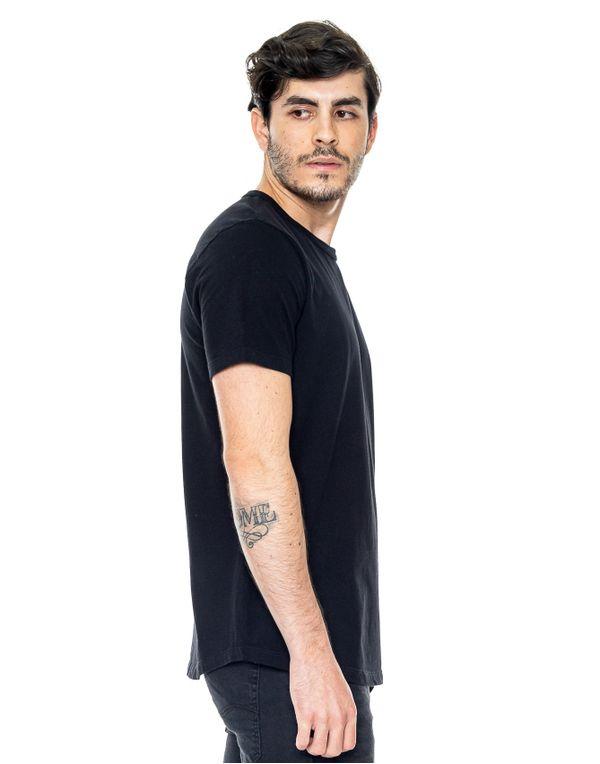 camiseta-114122-negro-2.jpg
