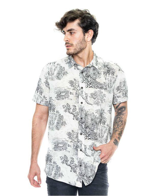 camisa-113139-crudo-1.jpg