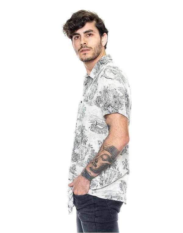 camisa-113139-crudo-2.jpg