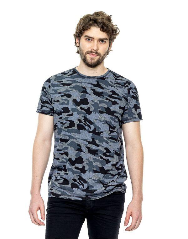 camiseta-114116-gris-1.jpg