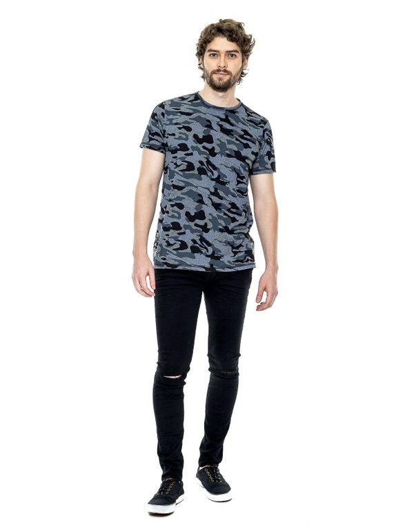 camiseta-114116-gris-2.jpg