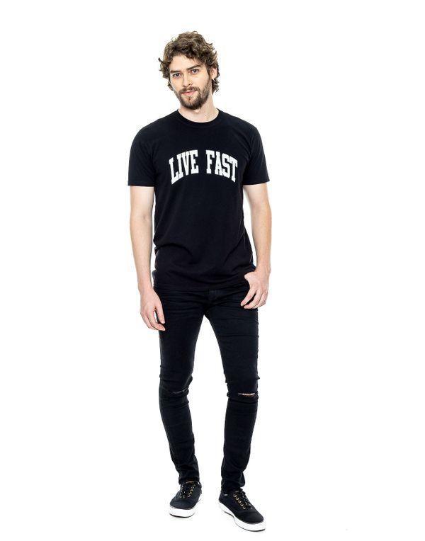 camiseta-114131-negro-2.jpg