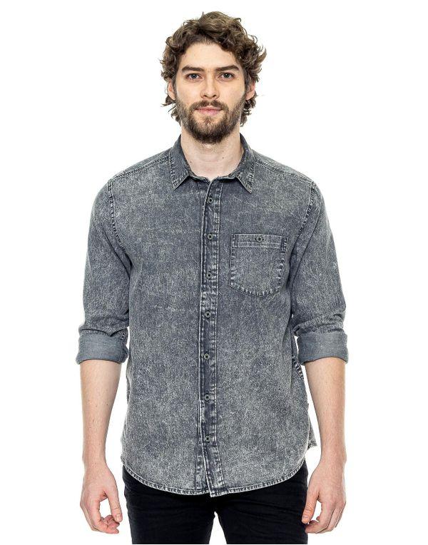 camisa-114210-negro-1.jpg