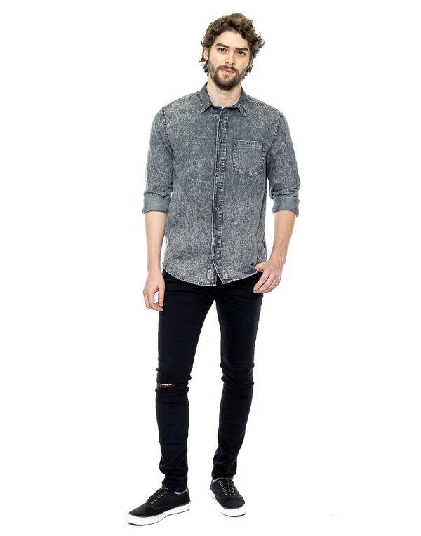 camisa-114210-negro-2.jpg