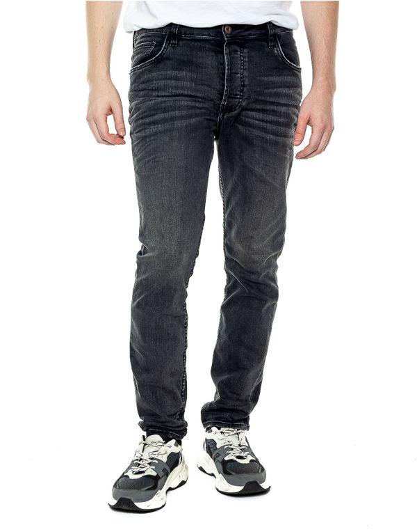 pantalon-119545-negro-1.jpg