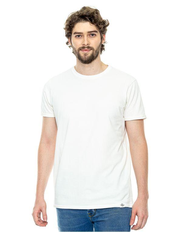 camiseta-114121-crudo-1.jpg