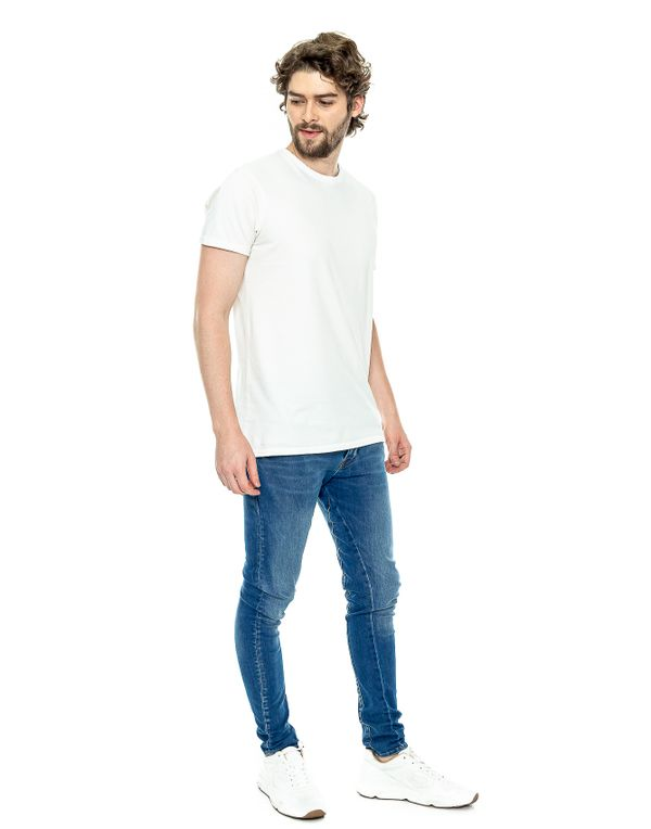 camiseta-114121-crudo-2.jpg