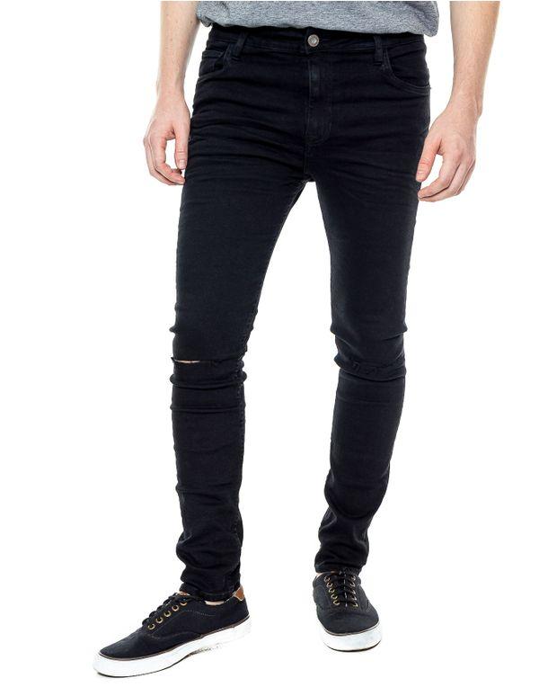 pantalon-119552-negro-1.jpg
