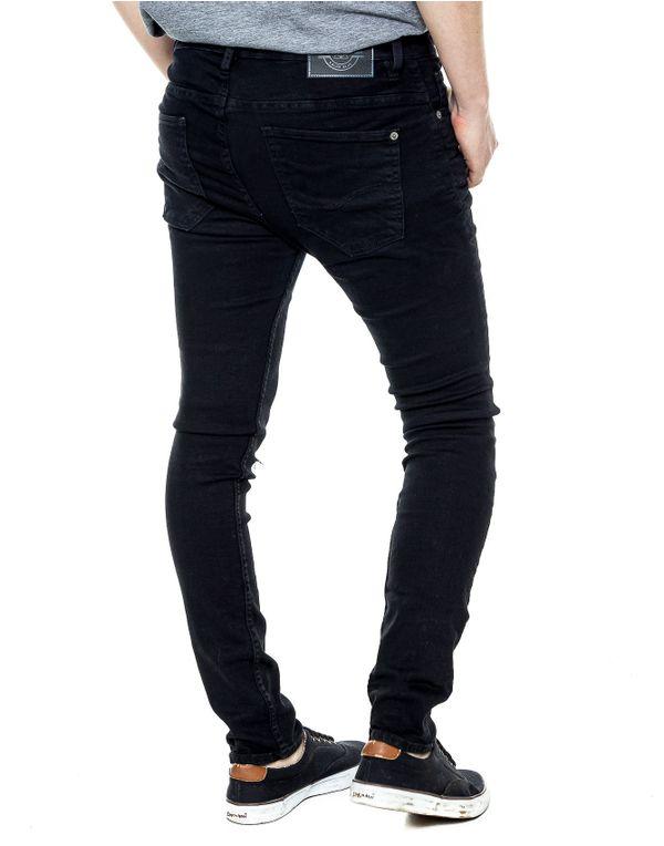 pantalon-119552-negro-2.jpg