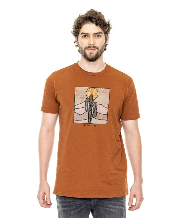 camiseta-114126-naranjado-1.jpg