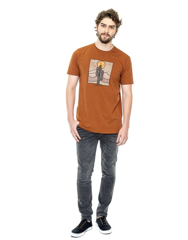 camiseta-114126-naranjado-2.jpg
