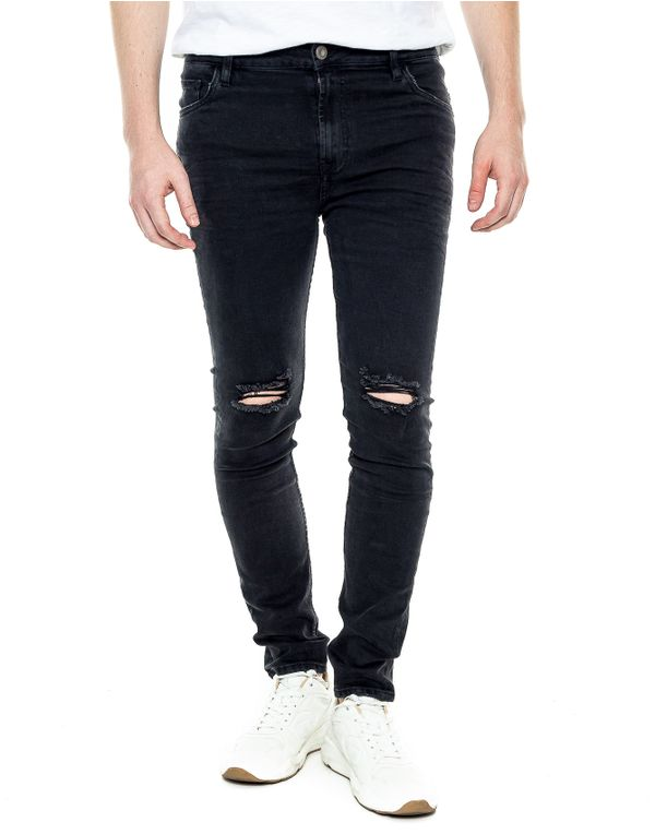 pantalon-119553-negro-1.jpg
