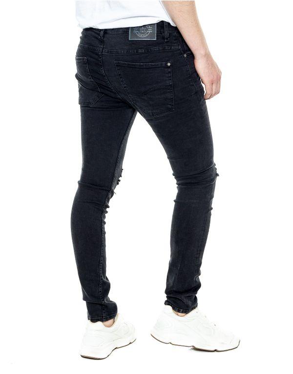 pantalon-119553-negro-2.jpg