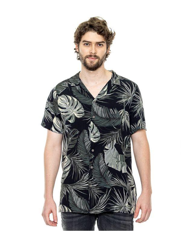 camisa-113144-negro-1.jpg