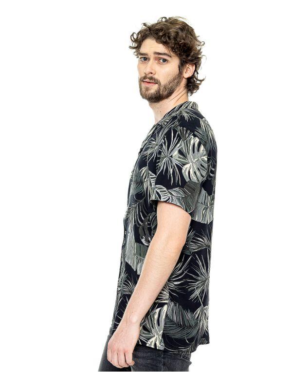 camisa-113144-negro-2.jpg