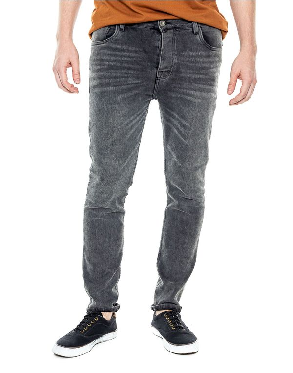 pantalon-119554-negro-1.jpg