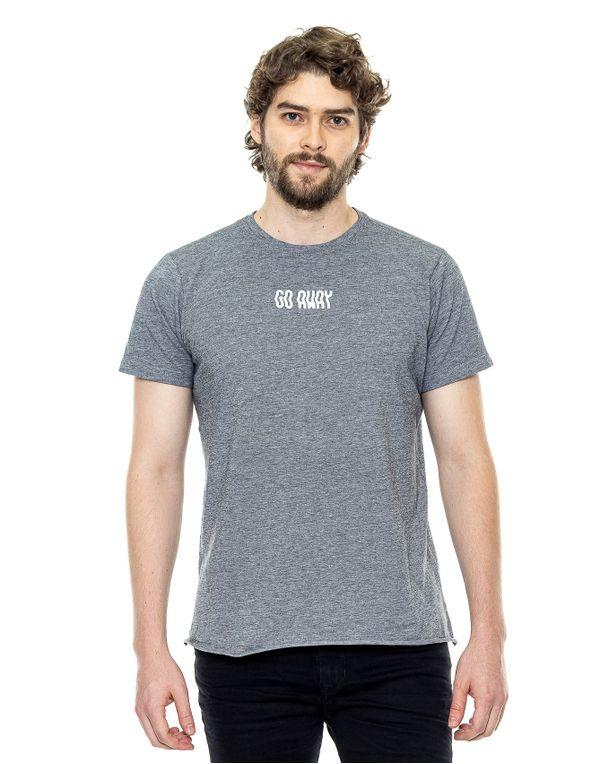 camiseta-114112-gris-1.jpg