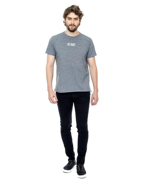 camiseta-114112-gris-2.jpg