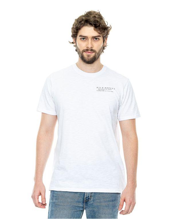 camiseta-114128-blanco-1.jpg