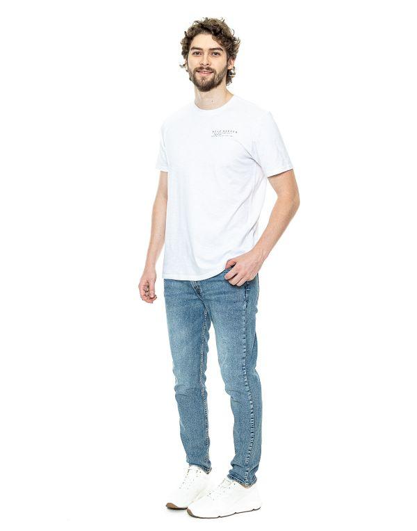 camiseta-114128-blanco-2.jpg