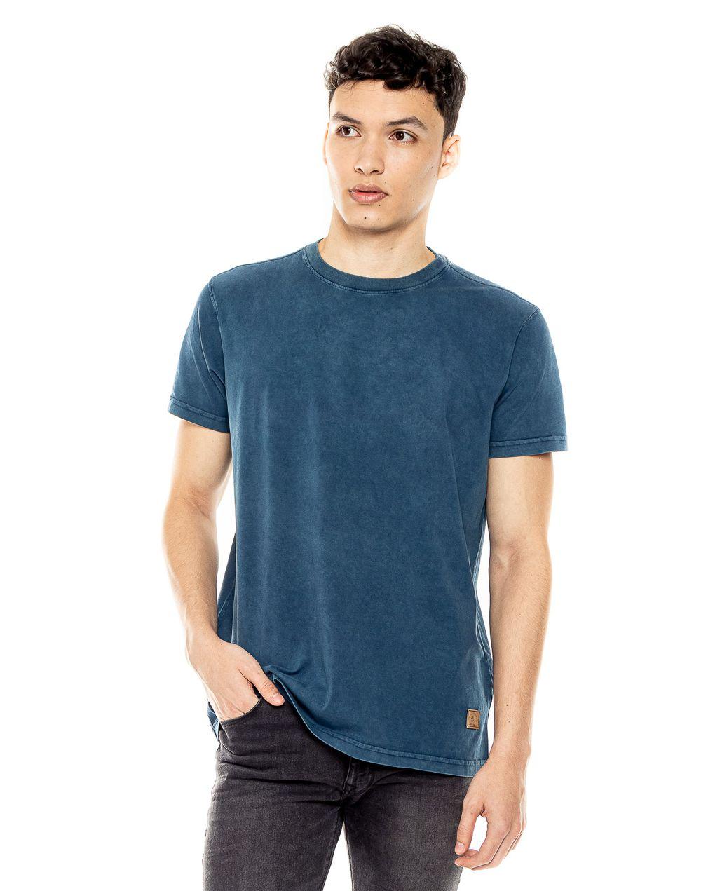 camiseta-114110-azul-1.jpg