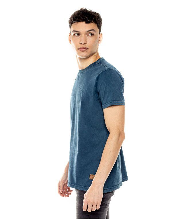 camiseta-114110-azul-2.jpg
