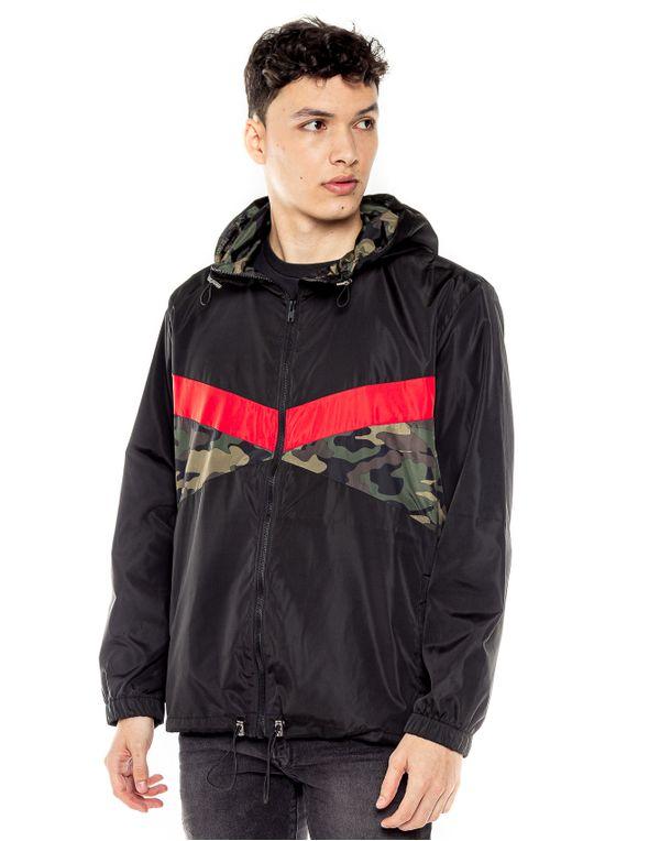 chaqueta-113620-negro-1.jpg