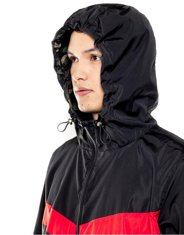 chaqueta-113620-negro-2.jpg