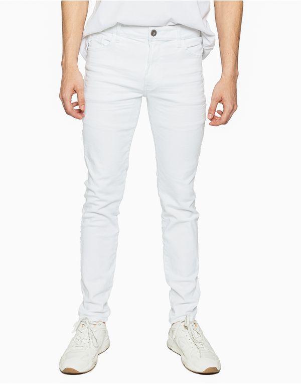 pantalon-119547-crudo-1.jpg