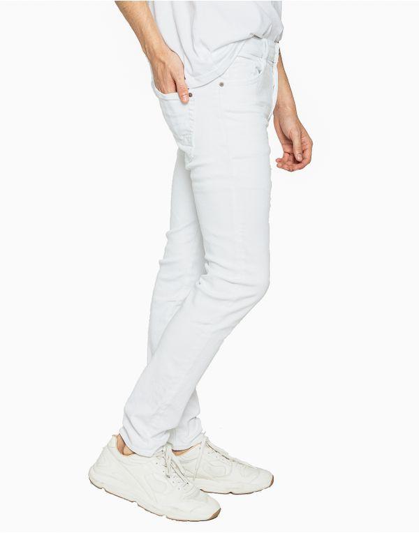 pantalon-119547-crudo-2.jpg