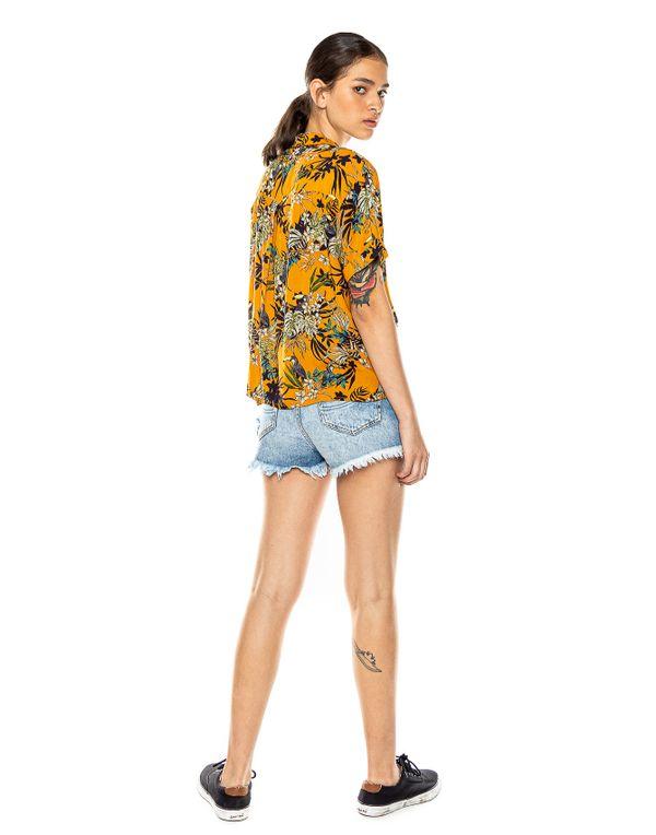 camisa-140527-amarillo-2.jpg