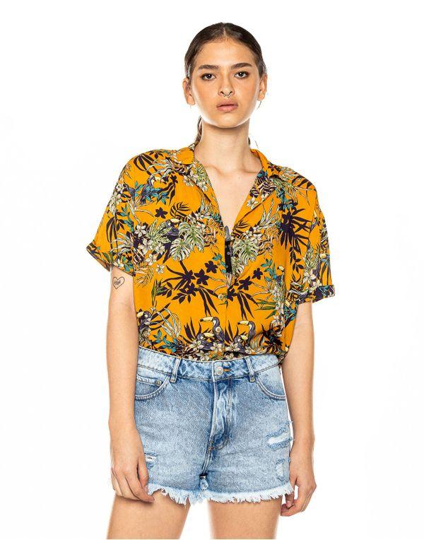 camisa-140527-amarillo-1.jpg